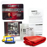 Barry's Restore It All Scratch-B-Gone Small Area Touch-Up Kit