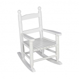 Child Patio Rocking Chair