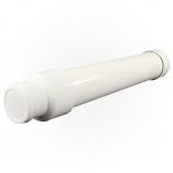 Zodiac 5-9-150 Prefab Riser For Ultraflex Collor