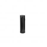 """Selkirk Direct-Temp Pipe 48"""" Length"""