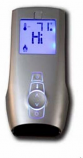 Empire RVKN Remote Kit for Natural Gas Burner System