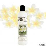 Spa-Zazz SPZ-120 9oz Botanical Tropical Rain Revitalize Elixirs