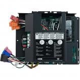 Printed Circuit Board And Cable Kit: Mspa-Mp-Bf4
