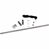 Roll-Up Door Kit 10077 By Shelter Logic