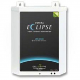 Del ECT-4-25 Eclipse-40 with Integrated Pump & Injector, 240V 50/60Hz