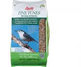 Arett L07-2647410 Fine Tunes Wild Bird Food Mix