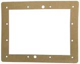 Waterco 51B1047 Gasket Face Plate
