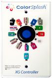 LPLXGCTRL1 ColorSplash XG Controller