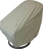 Dagan HBC100 High Back Chair Cover