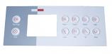 Overlay: K-4-10K-Ge1 10 Button