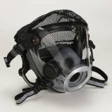 North Full-Face Respirator (Filters Sold Separately)