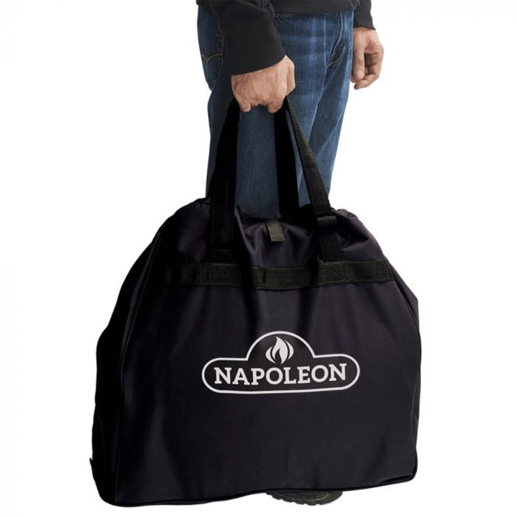 Napoleon TravelQ 285 Carry Bag For Portable Grill