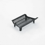 "18"" One Piece Cast Iron Grate"