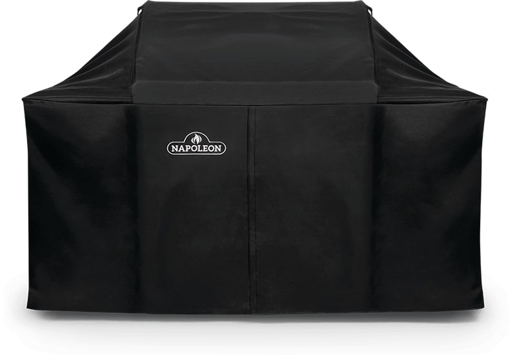 Napoleon Lex 605 and Pro 605 Charcoal Grill Cover