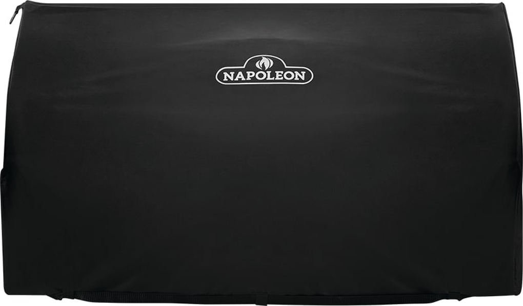 Napoleon 700 Series 44 Built-In Grill Cover