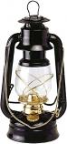 21Century 210-76000 Centennial Lantern - Black