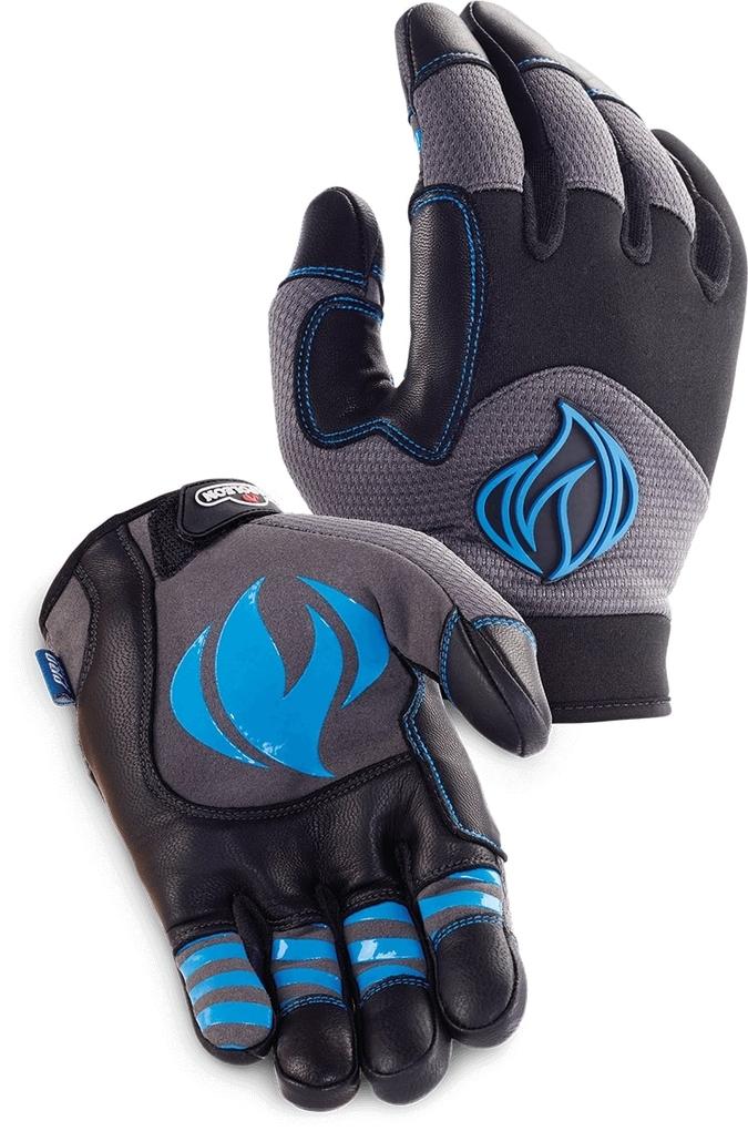 Napoleon Multi-Use Touchscreen Gloves - Small/Medium