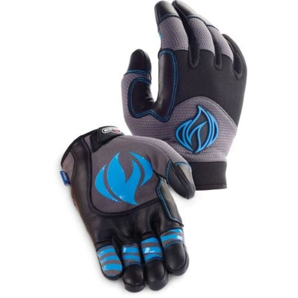 Napoleon Multi-Use Touchscreen Gloves - Pack of 12