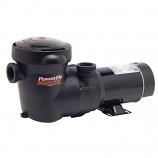 Hayward W3SP1593 PowerFlo Matrix Above-Ground Pool Pump -  1.5 HP