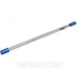 Solaxx UV1500A Nuvo Ultraviolet Above-Ground Water Sterilizer