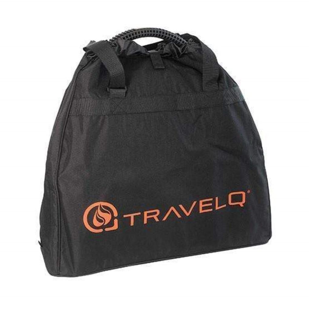 Napoleon TravelQ Grill Bag For TravelQ 2225
