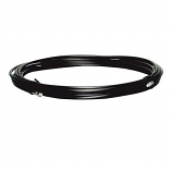 Intermatic PA121 35-ft Antenna Extension Cable