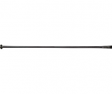 """69 (L) Heavy-Duty Post Hole Digger/Tamping Bar T34G-30162 By Truper Tools"""""""