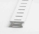 Stegmeier SDD-TCW-80 10ft Frontier Top Cap - White