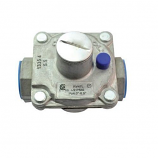 NG Regulator OPT-1300NGR By The Outdoor Plus