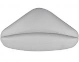Pillow: Soft Tile Pillow Dimension One
