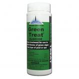 United Chemicals GTC12EACH Green Treat Algae Treatment 2 lbs