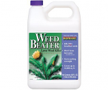 Weed Beater Concentrate with Trimec