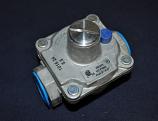 HPC Maxitrol Regulator - Natural Gas
