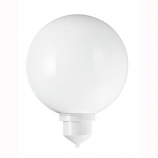 LED Color Changing Floating Orb