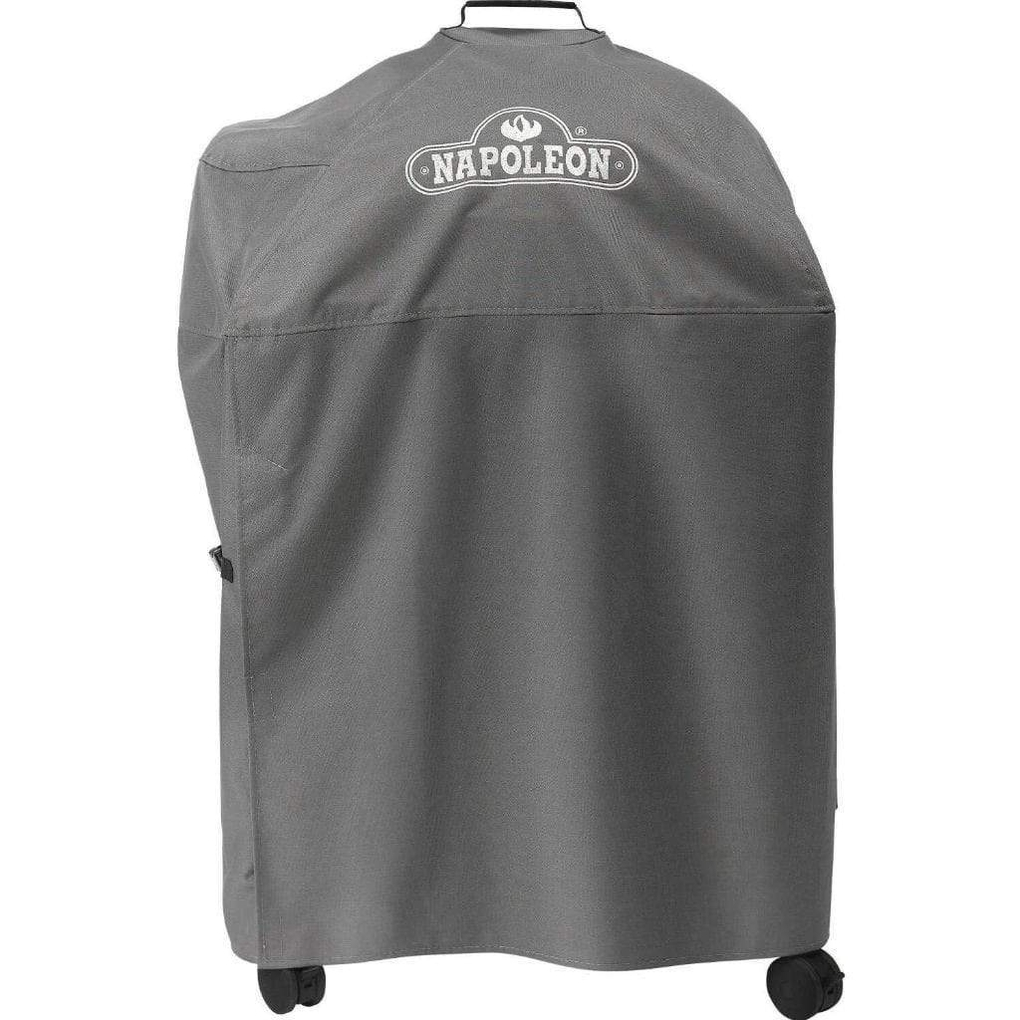 Napoleon Pro Cart Charcoal Kettle Grill Cover
