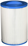 Unicel 6CH-940 Replacement Filter Cartridge for 45 SqFt top load