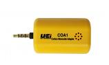 Tester: Carbon Monoxide Adapter