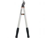 Super Light Loppers Model S01G P116SL50
