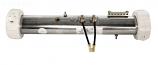 Therm HTA2400C33301 4 KW 240V Watkins Flow Thru Heating Element