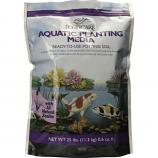 Aquatic Planting Media