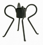 Spider Stand GBS09 By ACHLA Designs