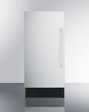 "Built-in 15"" Clear ice maker Model BIM44G"