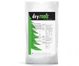 DryROOTS Formula Organic Fertilizer 3-3-3