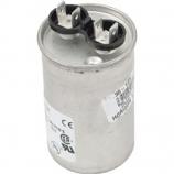 Regal Beloit 628318-309 35MFD-370V Motor Run Capacitor