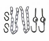 Vivere CHAIN Vivere Chain Hanging Kit