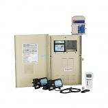 Intermatic PE35065RC MultiWave ECS System Load Center Expansion Module