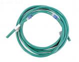 Del Ozone DEL9077002 Severe Duty Check Valve Tubing Assembly