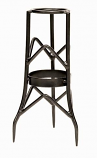 Toad Stool Stand - Small By ACHLA Designs