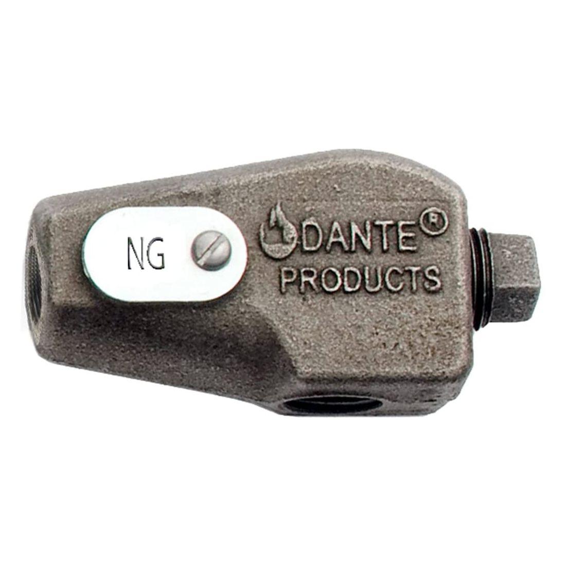 Dante Universal Gas Mixer - NG