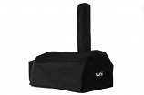 Uuni Cover for Uuni Pro Outdoor Oven